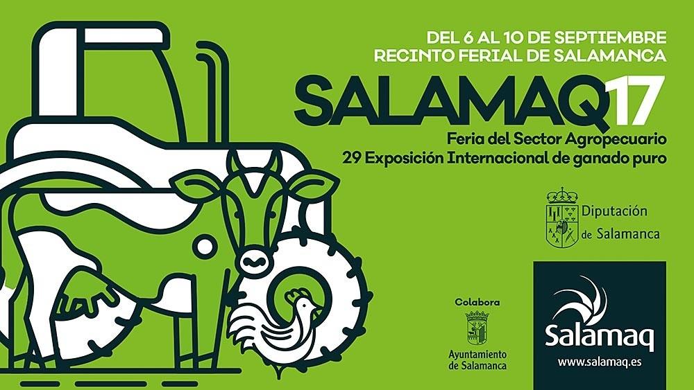 SALAMAQ 2017