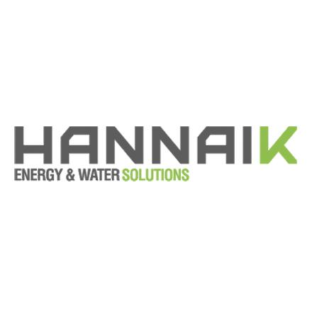 Hannaik